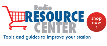 Radio Resource Center