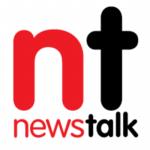 Lund News & Talk Stylebooks