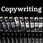 zcopywriting